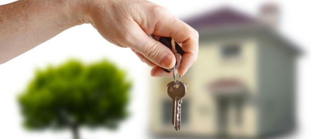 Conveyancing Solicitors in East London
